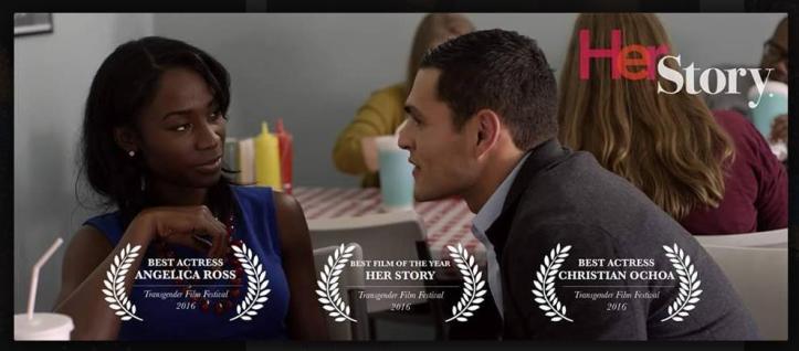 Transgender_Film_Festival__Her_Story