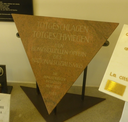 Jedes_Geschlecht_verdient_Respekt__Dachau_02