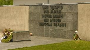 Jedes_Geschlecht_verdient_Respekt__Dachau_04