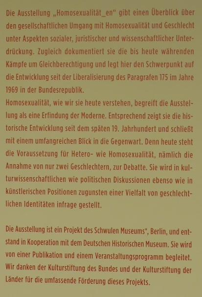 12_LWL_Museum_Münster_Muenster__trans_alliance