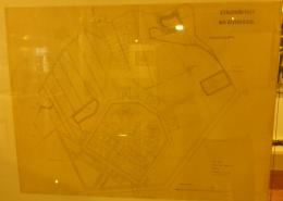 Karte - Museum Rendsburg