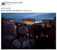 Bundesregierung_gedenkt_Orlando_Opfern