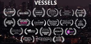 vessels__movie_transgender_film_festival_2016_Kiel