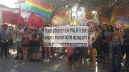 trans-alliance__hande-kader-protesto-izmir-haber-ici