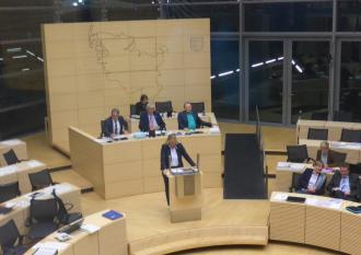 (2) Katja Rathje-Hoffmann - CDU
