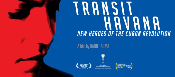 Transit Havanna // Transit Havana