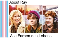 200__alle-farben-des-lebens__About-Ray__trans_alliance__v2.05.jpg