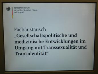 2016-12-10_1213_bmfsfj__2-fachaustausch__trans_v1-01