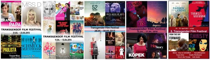 trans-transgender-film-festival-2013-2014-2015-2016-2017-kiel-traum-gmbh-trans-alliance-de-projekt-v3.07