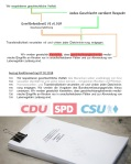 Ansatz_zur_Bewertung__v2.06