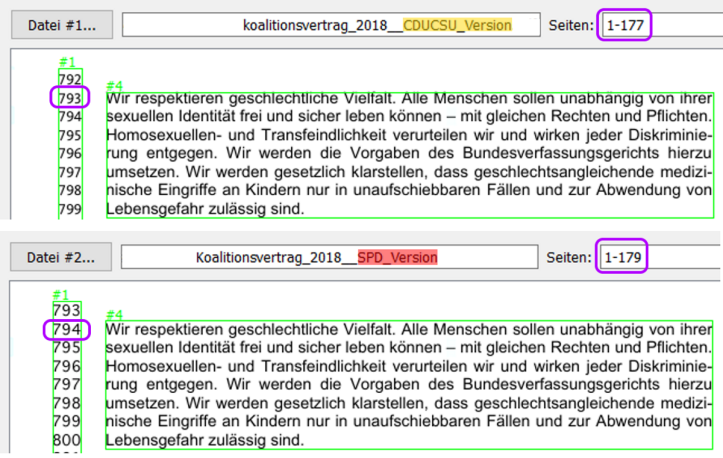 zz_Abgleich_Koalitionsverträge__CDU-CSU__SPD__Versionen__v1.04