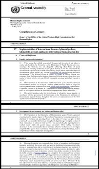 Auszüge__UPR_2018_Comp_UN_Info_v2.04