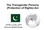 Pakistan Act v1.02