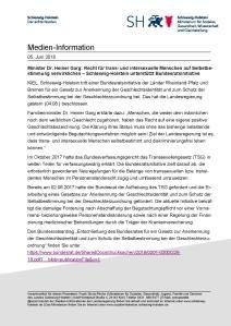 180605_VIII_BR_Geschlechtsidentitaet-page-001