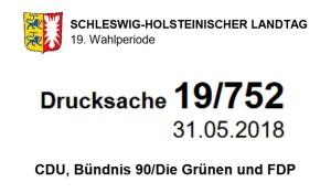 Drucksache 19-752 Schleswig-Holstein v1.02