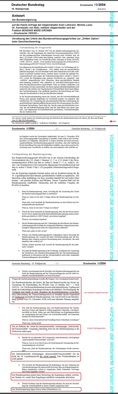 Drucksache 1902554 AUSZÜGE v1.02