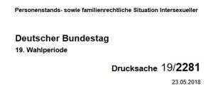 Drucksache 192281 Bundestag FDP v1.04