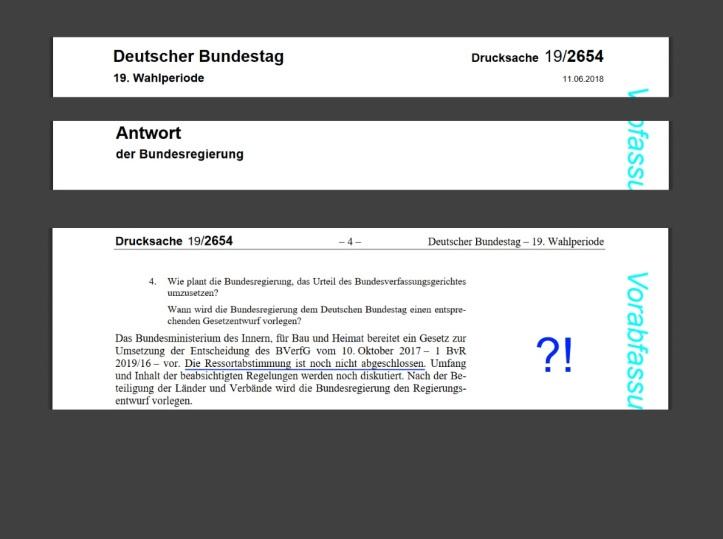 Drucksache 192654 Antwort der Bundesregierung v1.03