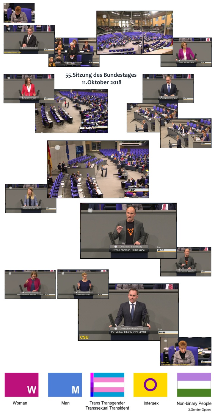 2018-10-11 Deutscher Bundestag v1.07.jpg