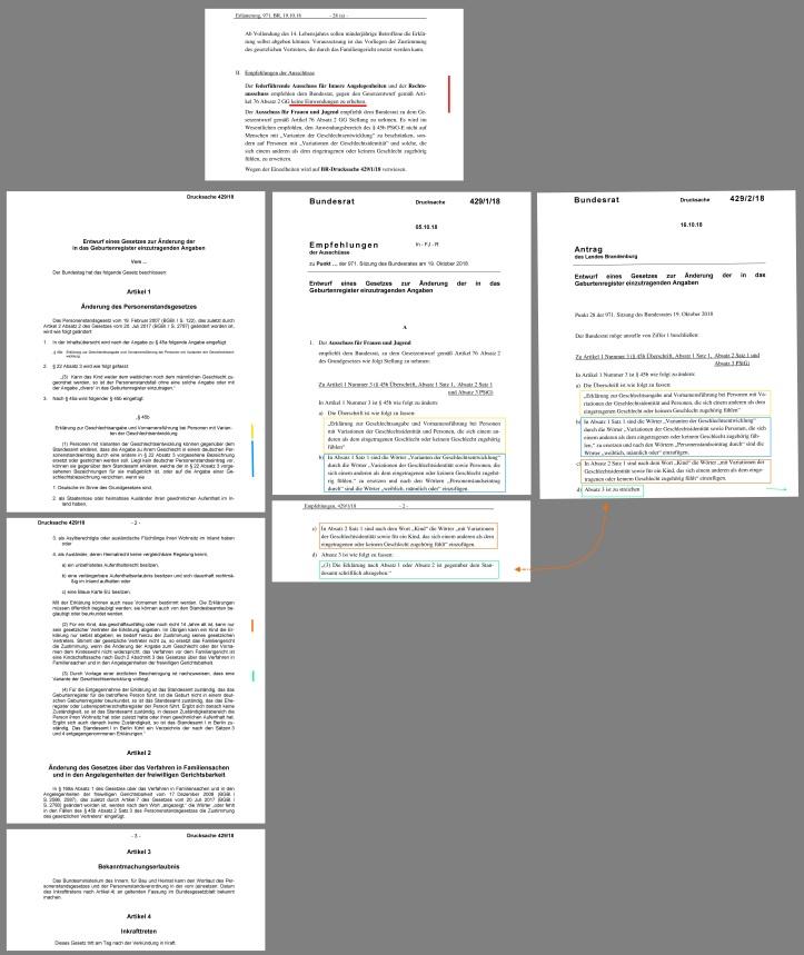 Auszüge 429-18 429-1-18 429-2-18 v1.06.jpg