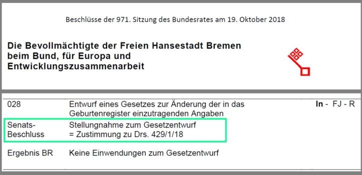 Bremen 2018-10-19 971. BR-Sitzung_Kurzbericht v1.04.jpg
