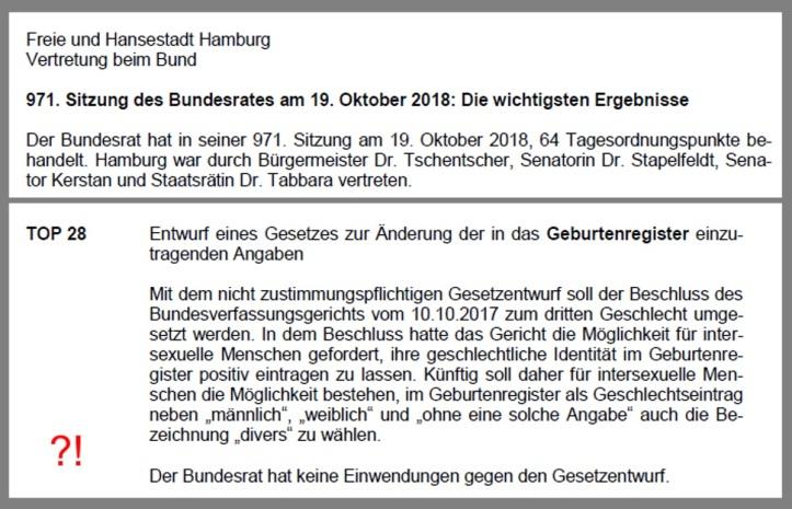 Hamburg Abstimmverhalten_im_Bundesrat_-_971._Sitzung_am_19.10.2018 v1.02.jpg