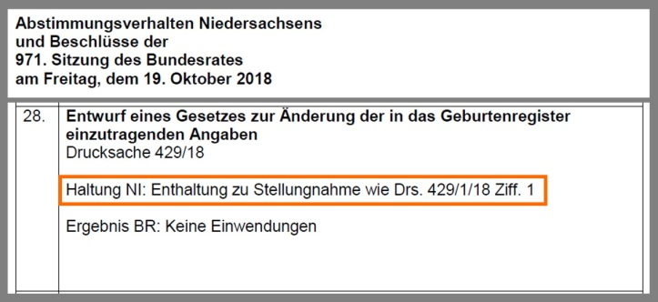 Niedersachsen Abstimmungsverhalten_NI_im_971.BR_Okt2018.pdf v1.04.jpg