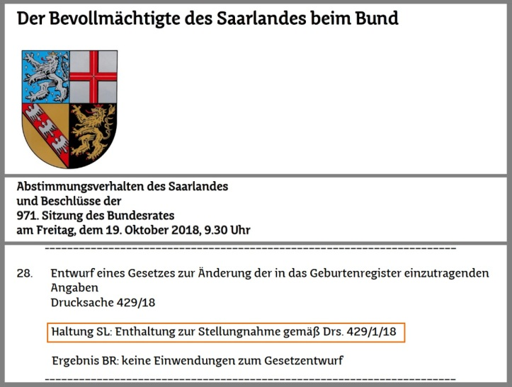 Saarland 12_43_08-971-beschluesse 429-18 v1.02