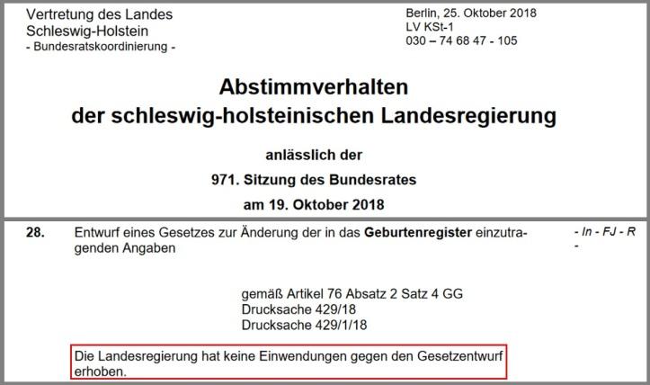 SH Schleswig-Holstein 429-18 12_33_47-971_BR v1.02