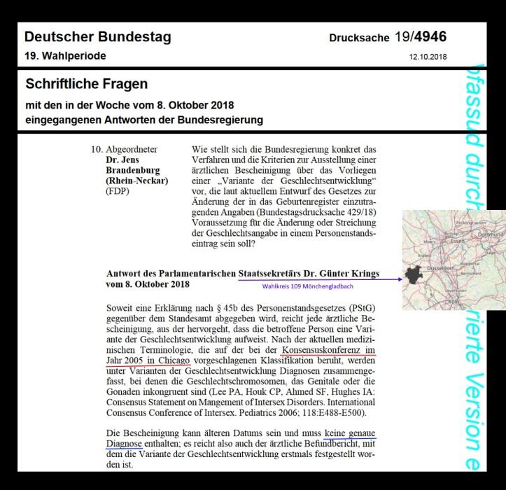 Auszug DB Drucksache 1904946 v1.02