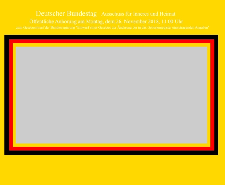 DB Innenausschuss Bundestagsabstimmung v4.22