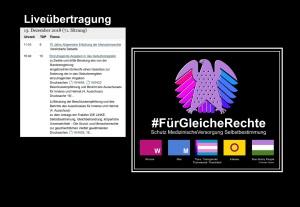 2018-12-04 Deutscher Bundestag - Sitzungsablauf 13.12.2018 v1.06vk