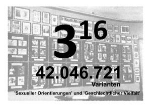 3hoch16 42046721 v1.04